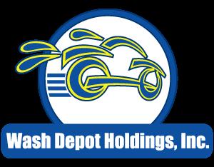 Feel Good In A Clean Car Sparkling Image Car Wash Simoniz Car